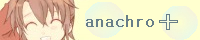 anachro+
